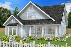 1st Floor Home Design Country Home With First Floor Master 52233wm