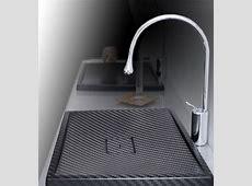 CORCEL Carbon Luxus Badewanne: Home