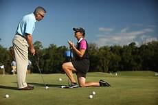 swing lessons golf courses and golf swing lessons learning to