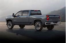 2020 gmc duramax price 2020 gmc hd duramax used car reviews review