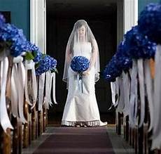 church decoration ideas for wedding looksbetternow