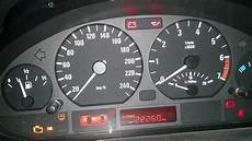 Bmw Suspension Warning Light How To Fix Bmw E46 Light Faulty Warning Lights