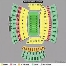 South Carolina Gamecock Football Stadium Seating Chart South Carolina Gamecocks Football Tickets 2018 Usc Games