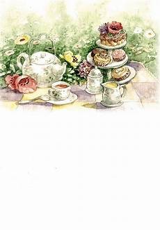 Tea Party Photo Invitations Free Printable Tea Party Invitation In 2019 Tea Party