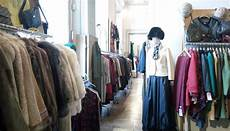 fiera vintage pavia next vintage belgioioso la fiera della storia della moda