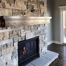 Fireplace Designs Top 50 Best Gas Fireplace Designs Modern Hearth Ideas