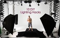 Best Lighting For Digital Photography Diy Lighting Hacks For Digital Photographers