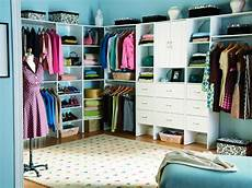 Closet Ideas For Small Bedrooms Organizing Bedroom Closet Ideas And Tips Traba Homes