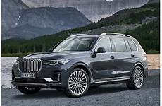 2019 bmw new models all new 2019 bmw x7 you need to u s news