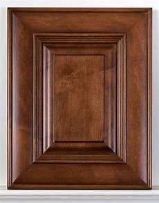 custom made cabinet doors wood cabinet doors