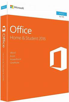Ms Office Business Cards Microsoft Office Home And Student 2016 Windows English Pc