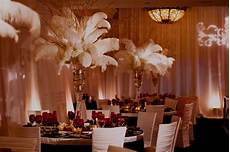 wedding reception decorations decorating ideas for