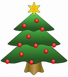 Free Images Of Christmas Trees Best Christmas Tree Clip Art 11434 Clipartion Com