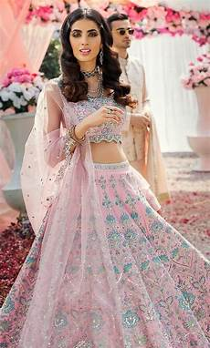 Baby Farooq Design Pin On Beautiful Bridal