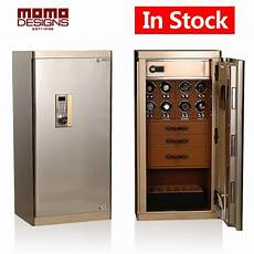 new safety cabinet 8 automatic winder safe box