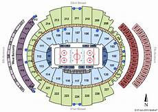 Ny Rangers Square Garden Seating Chart Cheap Square Garden Tickets