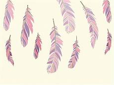 Feather Powerpoint Template 17 Best Images About Ppt Backgrounds On Pinterest Earth