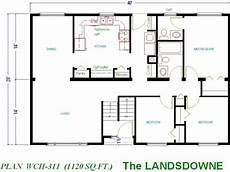 house plans 1000 sq ft house plans 1000 square