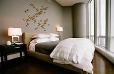 wanddeko schlafzimmer schlafzimmer wanddekoration
