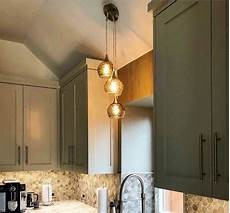 How To Hang A Pendant Light From Ceiling How Do I Hang A Pendant Light From A Vaulted Or Sloped