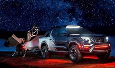 Nissan Navara 2020 Model by Nissan Navara 2020 Model As The Best Truck In