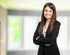 Professional Organizations For Women How To Be A More Compassionate Lawyer An Experienced Law Firm