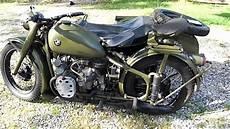 Sale Motor Cj 750 For Sale On Ebay 1 2 Youtube