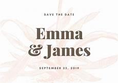 membuat kartu undangan pernikahan secara online canva