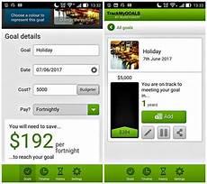 Track My Money 10 Of The Best Money Management Apps For Australians