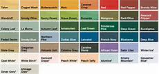 B And Q Paint Colour Chart Sadolin Classic All Purpose Woodstain Sadolin