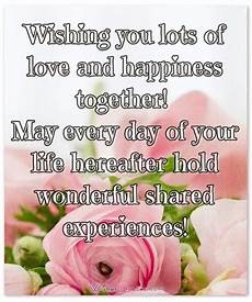 Wedding Greetings Words 200 Inspiring Wedding Wishes And Cards For Couples