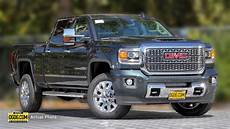2019 Gmc Hd Release Date by 2019 Gmc Hd Specs Release Date Review And
