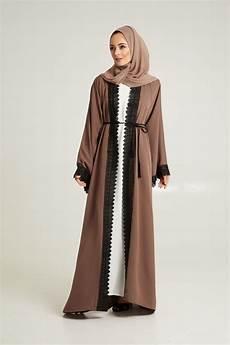 abayas hijabs modest islamic fashion clothing