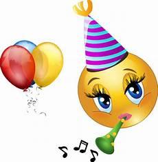 birthday emoji copy and paste celebrating smiley birthday emoticons happy birthday
