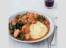 Winter Comfort Food   Food & Wine