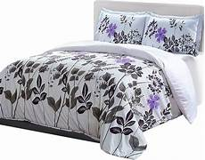 best bed sheets and blanket discount up to 81