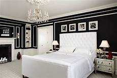 Black And White Bedroom Ideas Black And White Bedroom Ideas Always
