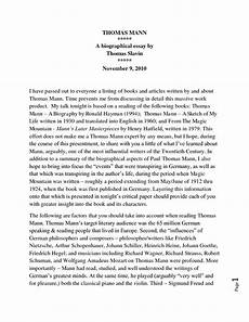 Biographical Essay Example 019 Essay Example Narrative Topics Biographical Sample For