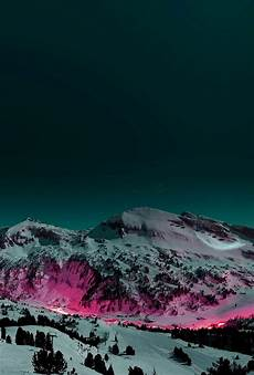 Iphone Wallpaper Hd by Hq Iphone Wallpaper Gallery