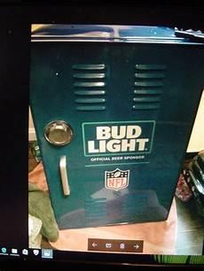 Bud Light Mini Bud Light Mini Fridge For Sale Classifieds