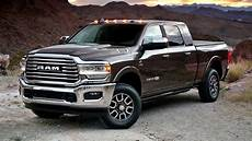 2019 Dodge Ram 1500 Mega Cab by 2019 Ram 2500 Longhorn Mega Cab Exterior Interior And