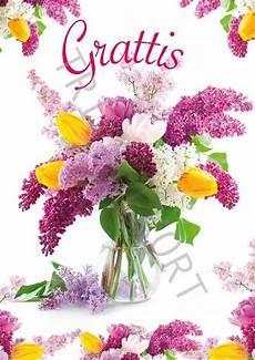 grattis pa födelsedagen mina bokm 228 rken grattis p 229 f 246 delsedagen happy birthday