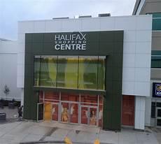 Lighting Stores Halifax Dartmouth Half Century Of Halifax Shopping Centre Halifax Retales