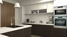 modular kitchen island island modular kitchens island kitchen designs ahmedabad