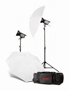 Godox Quartz Light Ql 1000 Godox Quartz Light Ql1000k Studio Flash Kit Ql1000 1000ws