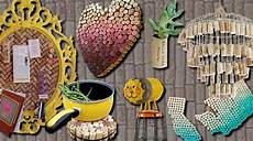 50 clever wine cork crafts you ll fall in with