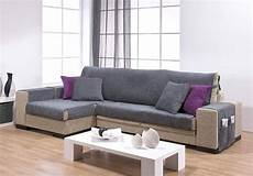 salva sofa chaise longue