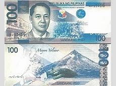 Philippines Money   Philippines Currency Exchange