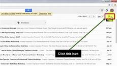 Can You Fax From Gmail How To Delete Gmail Account Permanently Youtube