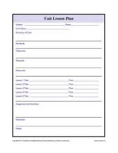 Site Instruction Book Format 21 Best Lesson Plan Record Keeping Templates Images